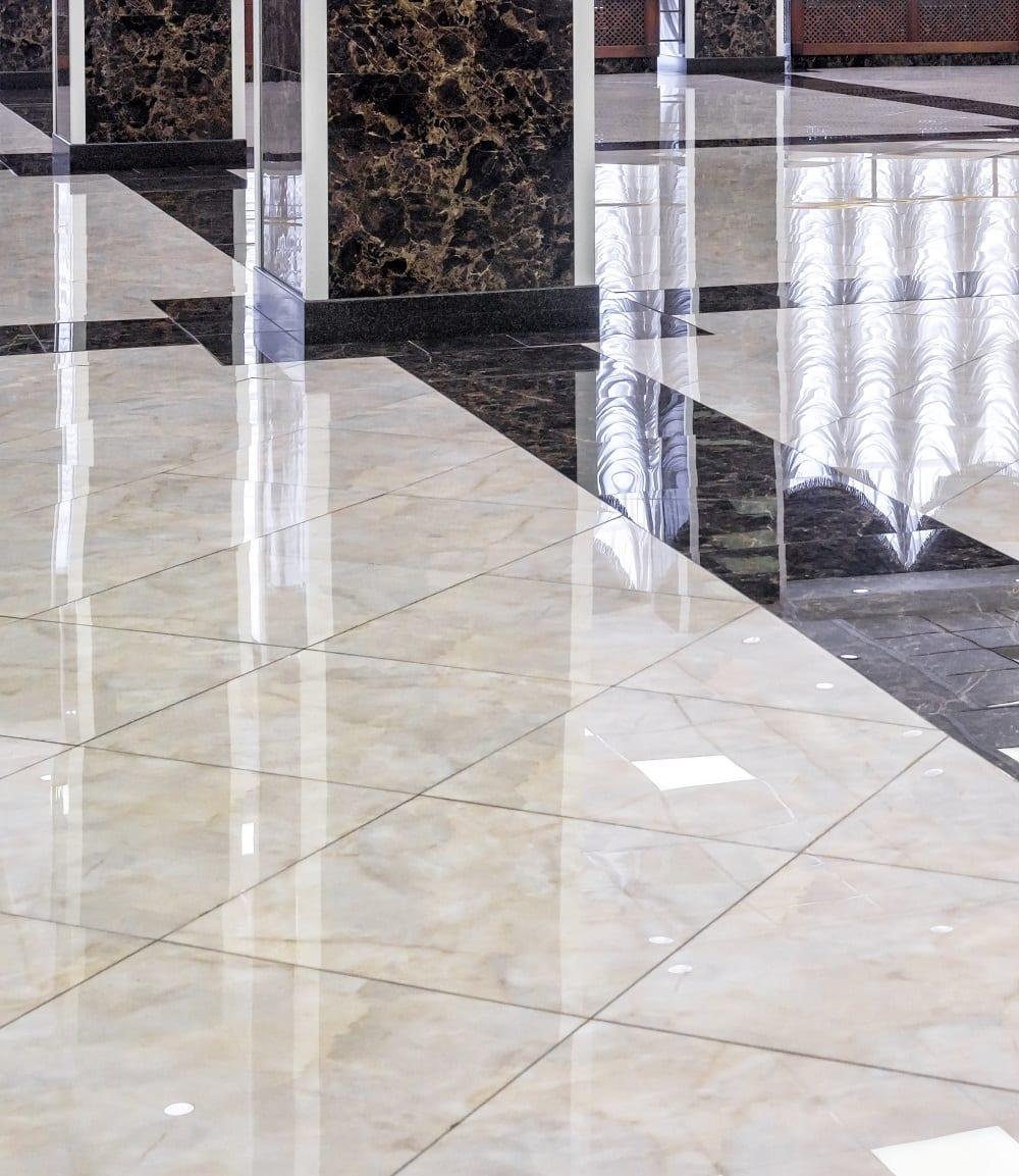 Majestik Surface Corporation