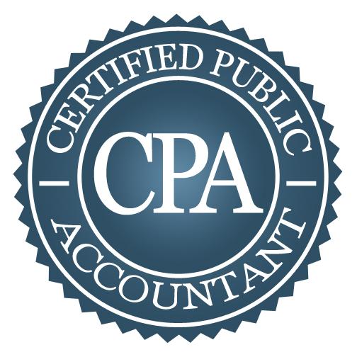 CPA Icon